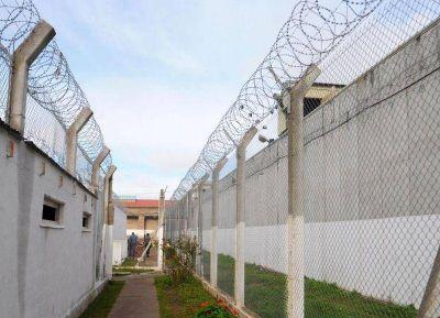 Funcionario bonaerense con prontuario: Castronuevo, un expolicía que estuvo preso por tomar de rehén a su esposa e hijos