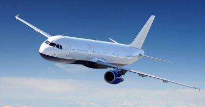 Se realiza otra audiencia clave para la llegada de vuelos a la ciudad