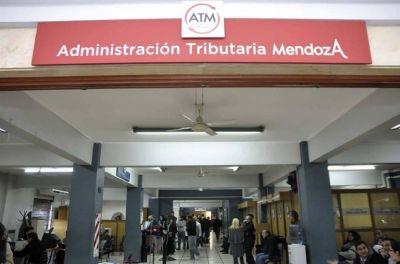 Gremios estatales van a la Corte contra un decreto de Cornejo