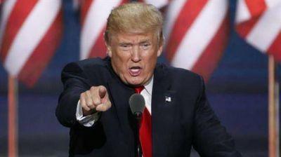 Estados Unidos promueve un embargo petrolero contra Corea del Norte