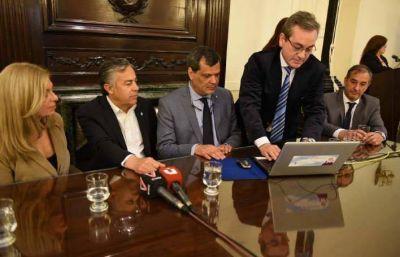 Celos de Montero por la digitalización legislativa