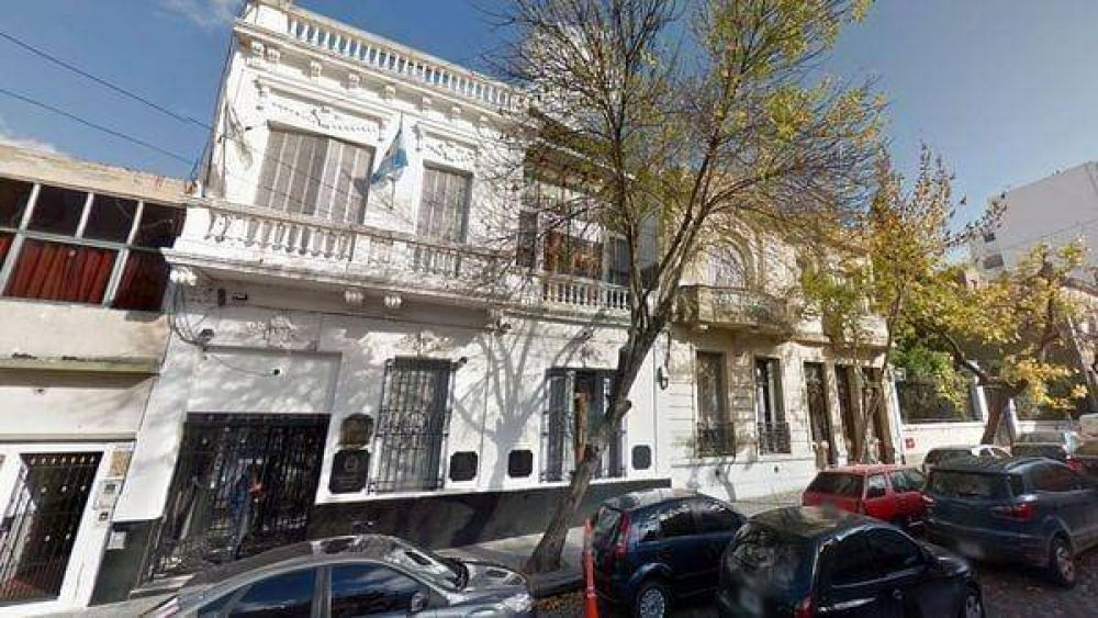Normalización del SOMU: la Justicia dispuso que las elecciones sean en diciembre