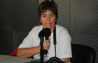 El oficialismo arrasó en Utelpa: ganó Lilia López