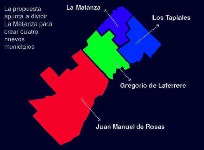 Cambiemos avanza sobre el tablero del Conurbano para partirle el bastión electoral al peronismo