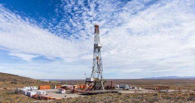Firman conciliación y se suspenden los 130 despidos en la petrolera San Antonio
