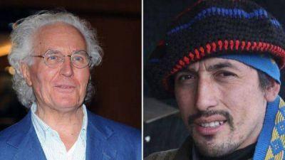 Caso Maldonado: la oscura trama detrás de la pelea entre los mapuches y Benetton