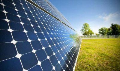 Las rutas, autovías y autopistas de la Provincia de Buenos Aires usaran fuentes de energía alternativa
