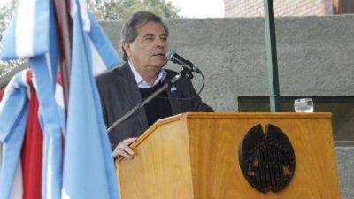 Busso: El gobierno de Córdoba siempre estará al lado del campo