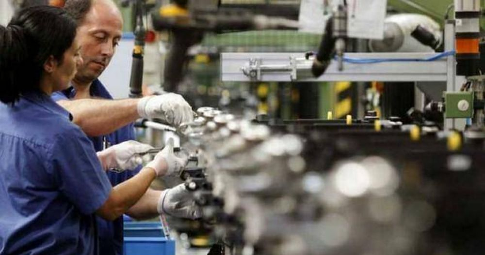 El empleo privado creció en 9 provincias y se contrajo en 15 en la era Macri