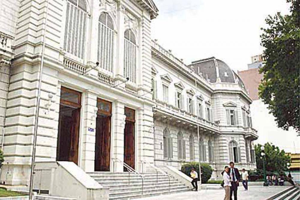 Judiciales pidieron a la Corte que se devuelvan los descuentos salariales