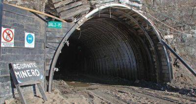 Preocupante: la Justicia se mete en Río Turbio y busca levantar la huelga de los mineros