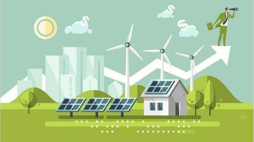 Desafío local ante las Energías Renovables