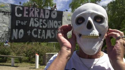 Empresarios ligados a Macri, tras el negocio de la basura en La Plata