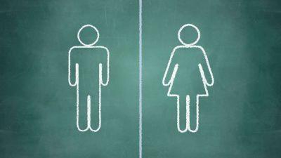 Amplio acuerdo en Diputados para que las mujeres ocupen el 50% de las listas a partir de 2019