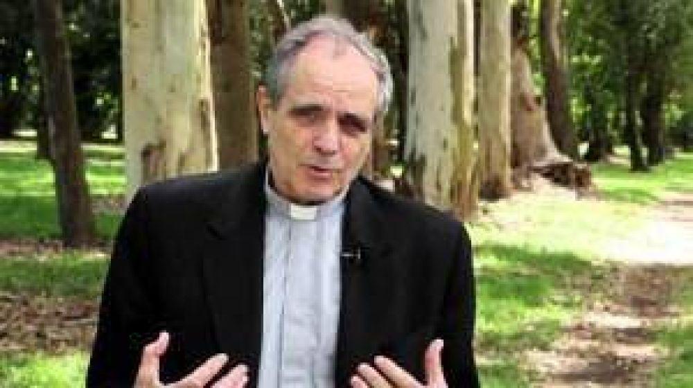 Pastoral Social visita a la CGT para reforzar el diálogo