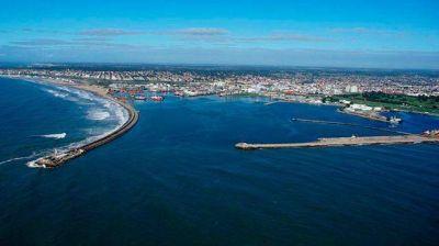 La justicia resolvió que deben investigarse las denuncias por contaminación en el puerto