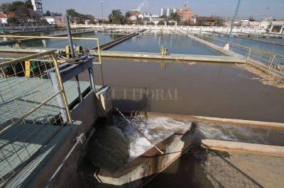 Construirán un nueva planta potablizadora en el noroeste