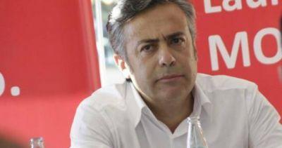 La inflación alcanzó en 8 meses el acuerdo salarial y Mendoza deberá reabrir la paritaria estatal