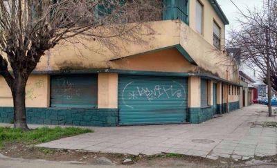 Angustia de empleados de La Regional: a casi dos meses del cierre, siguen sin respuestas