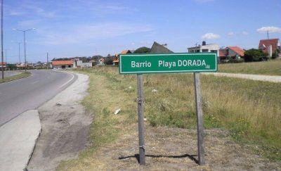 Piden crear una nueva delegación municipal para Playa Dorada, Santa Elena, Frente Mar y Atlántida