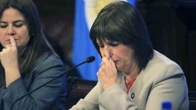 Para el Gobierno el caso Maldonado no tendrá impacto político en la campaña