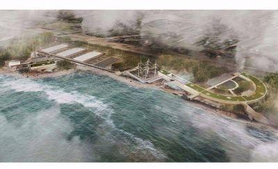 Maricultura: el Concejo Deliberante traba una inversión de $70 millones en la zona sur