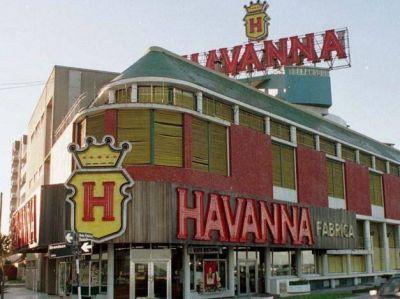 Amargo sabor: Havanna pagó el 100% de las indemnizaciones a despedidos