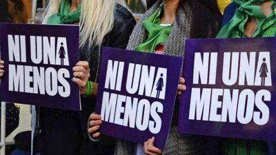 Nuevo proyecto de ley de emergencia en violencia hacia las mujeres en Entre Ríos