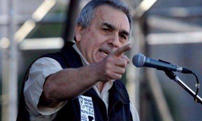 """Schmid aclaró que no llamó a votar por CFK: """"Lo haría por Randazzo"""""""
