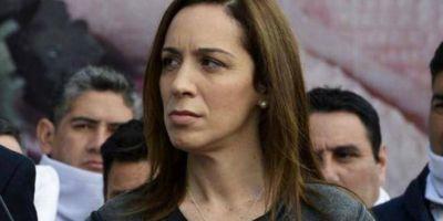 Pese al acuerdo con judiciales, Vidal inicia la campaña con algunos focos de tensión con los gremios