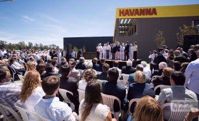 Havanna: la historia detrás de los seis despidos