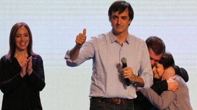 Otra encuesta a favor del Gobierno: Bullrich se impone a Cristina por tres