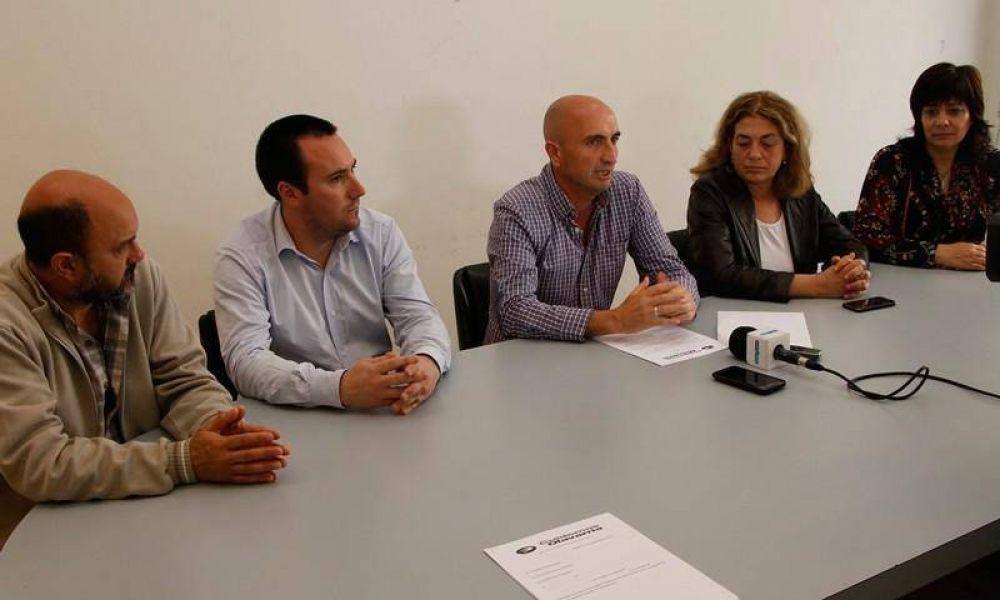Concejales Eseverristas buscan prohibir y sancionar la quema de materiales tóxicos en el espacio público