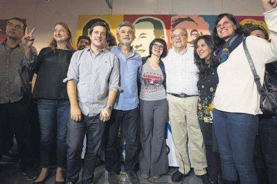 Las leyes que los candidatos porteños de Unidad Ciudadana se comprometieron a no apoyar