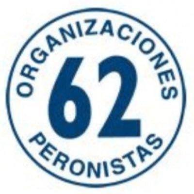 Las 62 organizaciones comienza su actividad en Córdoba