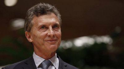 Panamá Papers: la Justicia ratificó que Macri no fue socio ni accionista