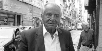 Tensión con Cavallieri: presionan a empleados de OSECAC para que asistan a evento del Sindicato de Comercio