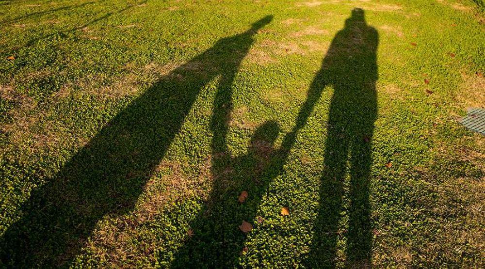 Gobierno de Paraguay rechaza ideología de género: Familia es papá, mamá e hijos