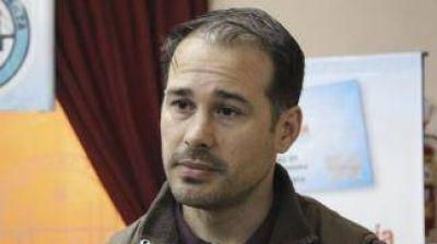 Despiden al sindicalista de Atucha que denunció envenenamiento radiactivo