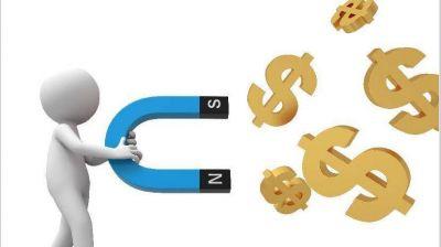 El combo perfecto que mantiene el atractivo por las Lebac entre los inversores