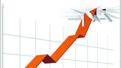 Dólar, inflación y tasas: qué proyecta el mercado para estas tres variables clave