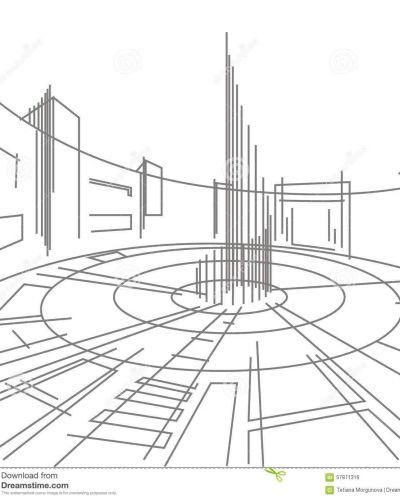 La Facultad de Ingeniería lanza un concurso para que diseñen su plaza interna