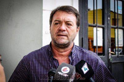 PROMUEVEN LA OBLIGATORIEDAD DE DEBATES PÚBLICOS PARA CANDIDATOS A CARGOS ELECTIVOS