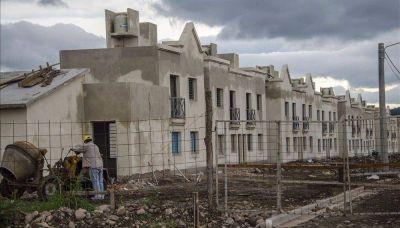 A Salta llegará un 31% más de recursos nacionales en 2018
