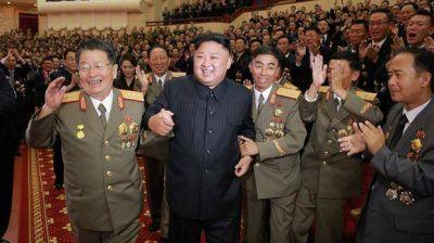 Kim Jong-un amenaza con un video y simula un ataque brutal contra Estados Unidos