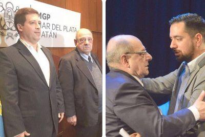 Vidal aplicó cirugía mayor, el entorno otra vez en la mira y una Feria distinta