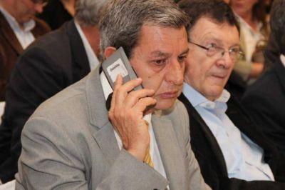 El gremio ATSA pidió la 'cláusula gatillo' y Gattoni dijo: 'De ninguna manera'