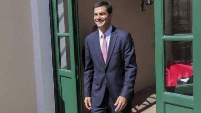 Renovación en el PJ: Juan Manuel Urtubey levanta el perfil y comienza a mostrarse como una alternativa para liderar el peronismo