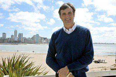 Bullrich dijo que Mar del Plata se beneficiará si la Corte avala la demanda por el Fondo del Conurbano