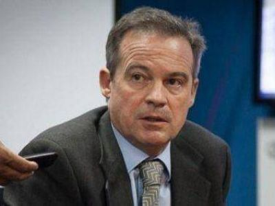 Citan a indagatoria al Fiscal General de Mar del Plata